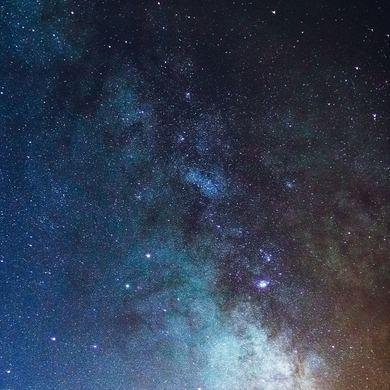 Базовый курс «Вся Вселенная в трех лекциях»
