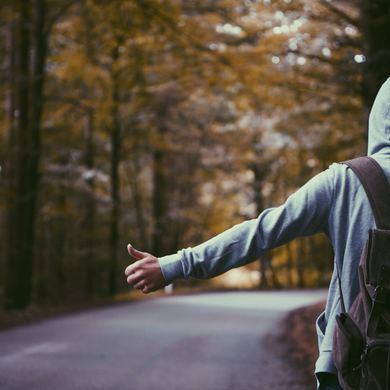 Трудный возраст: что необходимо знать о психологии подростков?