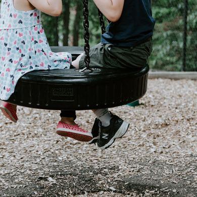 Как предотвратить несчастные случаи с детьми. Мастер-класс в Музеоне