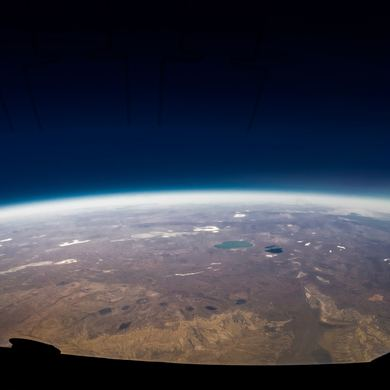 Курс лекций «Интересные объекты Солнечной Системы»