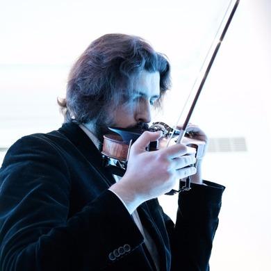 Италия 30-х годов: музыкальный концерт «Вечер в Сорренто»