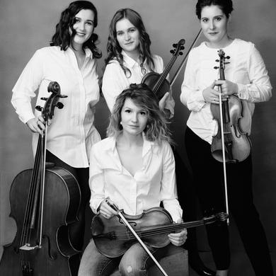 Антиконцерт в Музеоне: музыка современных композиторов