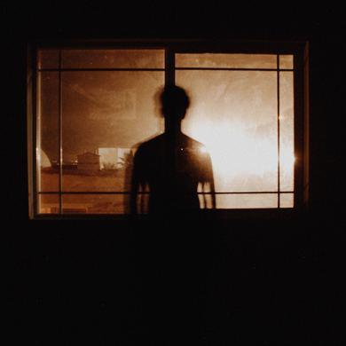 Лекция психолога Ильи Плужникова о расстройствах личности