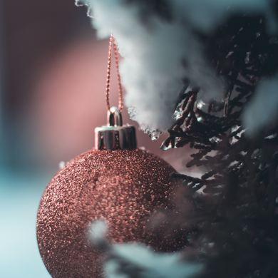 Концерт «Музыка Рождества» в Музее Парка Горького