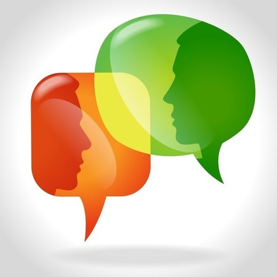 МГЛУ в Музеоне: «Когда лингвистика встречается с психологией»