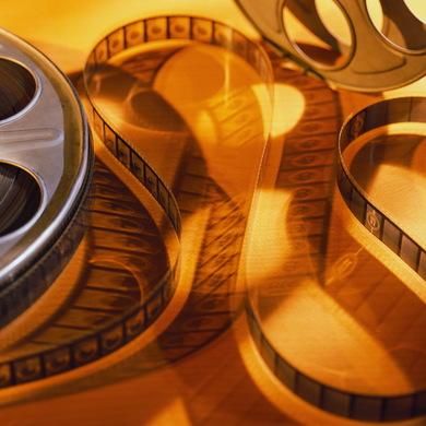 «Кино, которое помогает стать счастливее»: курс от Алисы Таежной