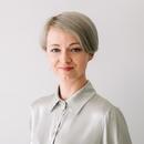 Вероника Алфимова