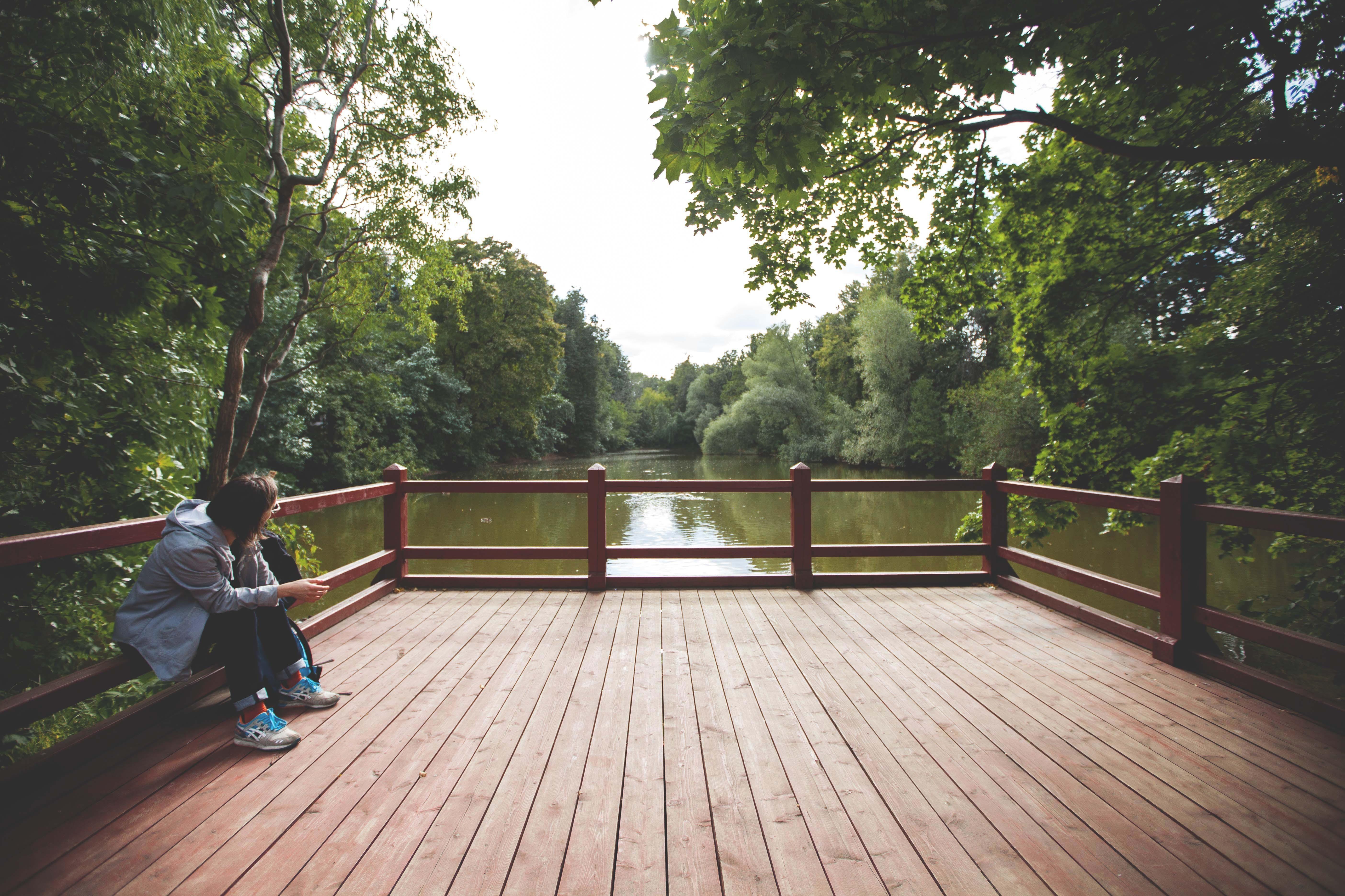 знакомств места парк горького для